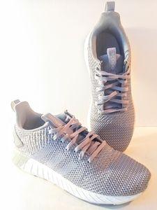 Adidas Questar Running Grey Shoes 8